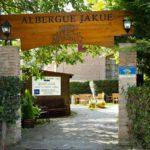 Albergue Jakue, Puente la Reina :: Turismo en Navarra, Albergues en Navarra