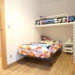 Apartamentos Amaiur, Estella :: Turismo en Navarra, Disfruta Navarra