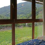 Apartamentos Irati Olaldea, Oroz-Betelu :: Apartamentos en Navarra, Turismo en Navarra