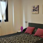 Apartamentos Jurramendi, Estella :: Turismo en Navarra, Descubre Navarra