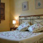 Apartamentos rurales Pistolo, Ochagavía :: Casas rurales en Navarra, Turismo en Navarra