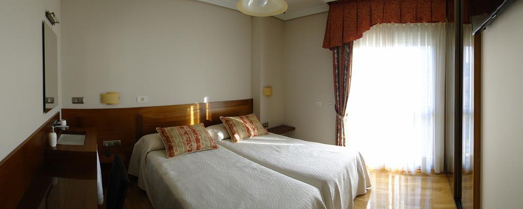 Bed & Breakfast Zaldu, Estella :: Alojamientos en Navarra, Turismo en Navarra