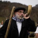 Carnavales de Ituren y Zubieta :: Disfruta Navarra, Turismo en Navarra