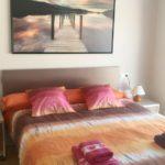 Casa Rural Txema, Lorca :: Turismo en Navarra, Alojamientos en Navarra