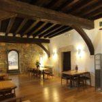 Apartamentos Casa de los Beneficiados, Roncesvalles :: Apartamentos en Navarra, Turismo en Navarra