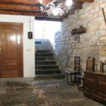 Casa rural Burret, Ochagavía :: Casas rurales en Navarra, Turismo en Navarra
