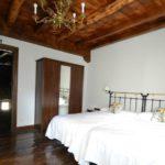 Casa rural Txantxorena, Zubiri :: Turismo en Navarra, Casas rurales en Navarra