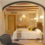 Hospedería Chapitel, Estella :: Turismo en Navarra, Disfruta Navarra