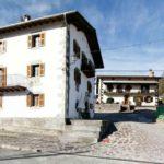 Hostal Posada de Oitz - Oitzeko Ostatua :: Disfruta Navarra, Turismo en Navarra