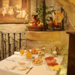 Hostal rural Bidean, Puente la Reina :: Turismo en Navarra, Hoteles en Navarra