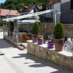 Hostal rural Casa Otsoa, Ezcároz :: Hoteles en Navarra, Turismo en Navarra