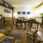 Hostal rural Salazar, Oronz :: Hoteles en Navarra, Turismo en Navarra