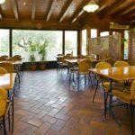 Hotel Jakue, Puente la Reina :: Turismo en Navarra, Hoteles en Navarra