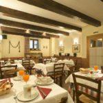 Hotel rural Besaro, Izalzu, Valle de Salazar :: Hoteles en Navarra, Turismo en Navarra