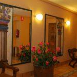 Hotel rural Loizu, Burguete :: Hoteles en Navarra, Turismo en Navarra