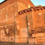 Iglesia de San Juan de Jerusalén, Cabanillas :: Turismo en Navarra