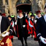 Voto de las Cinco Llagas, Pamplona :: Descubre Navarra, Turismo en Navarra